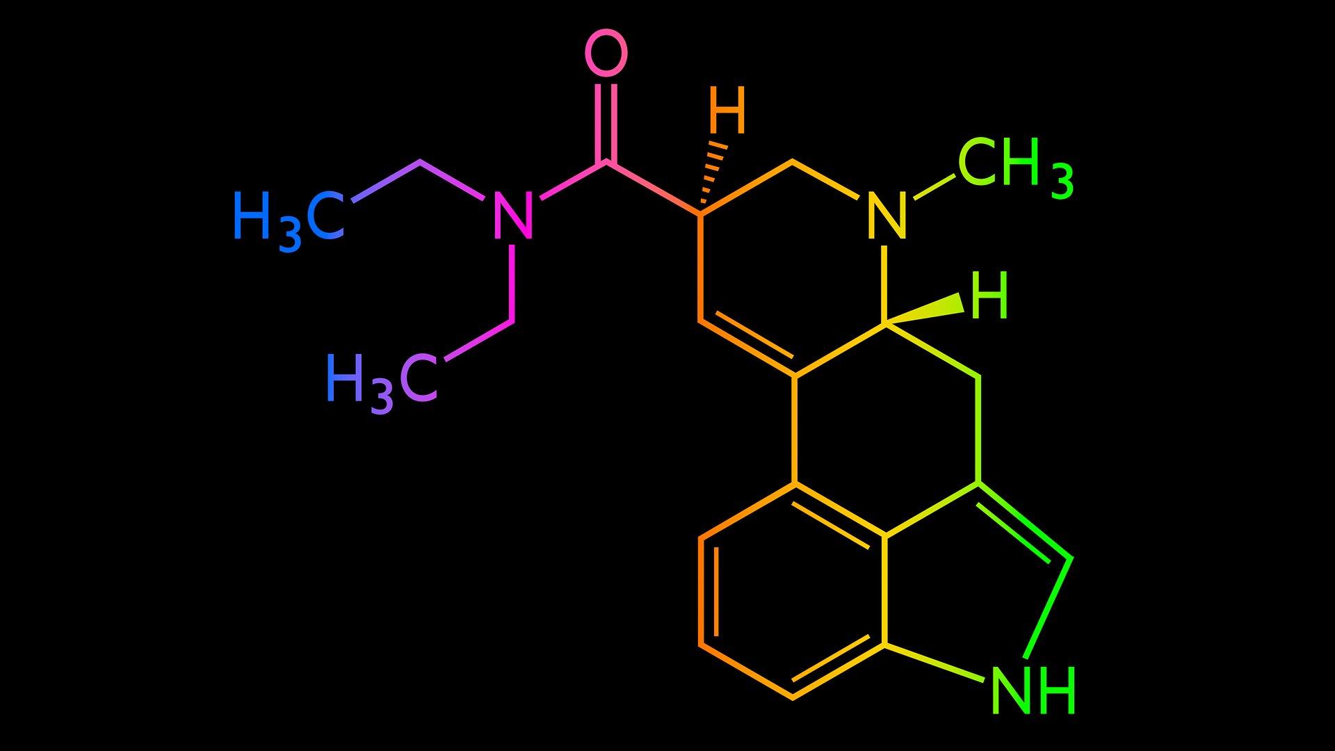 https://truffeltherapie.nl/wp-content/uploads/2019/09/LSD-molecuul.jpg