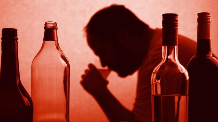 https://truffeltherapie.nl/wp-content/uploads/2019/10/Alcoholisme.jpg